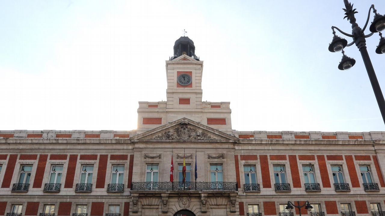 Los celos, posible causa del apuñalamiento mortal de una joven en Alcorcón