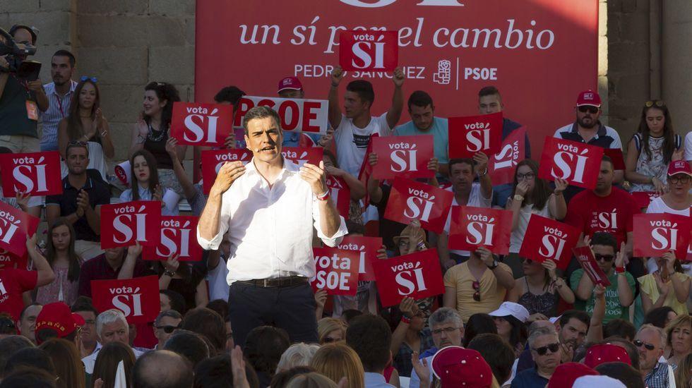 Gerardo Iglesias.Gerardo Iglesias