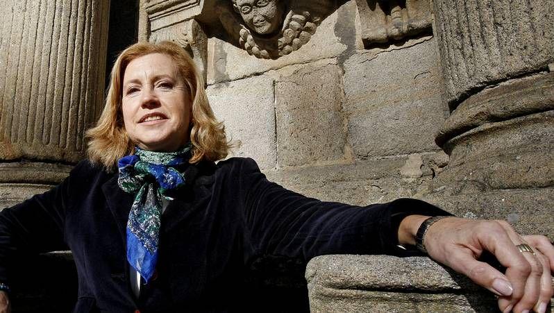 El nuevo ejecutivo municipal de Santiago.