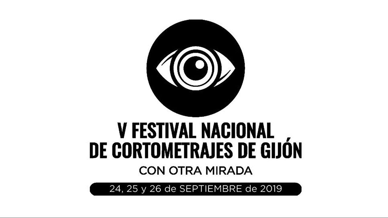 Festival de Cortometrajes de Gijón