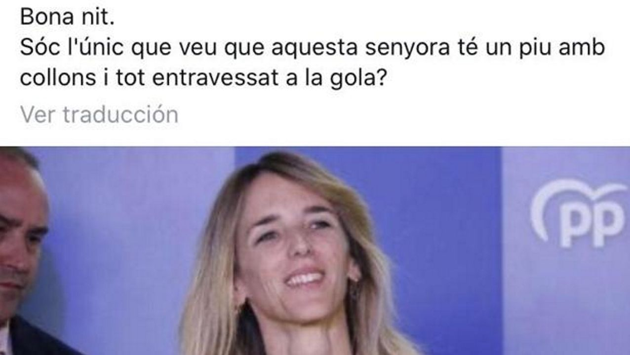 EN DIRECTO: comparece la ministra Montero tras el Consejo de Política Fiscal y Financiera.Borja, en una acción frente al Albacete
