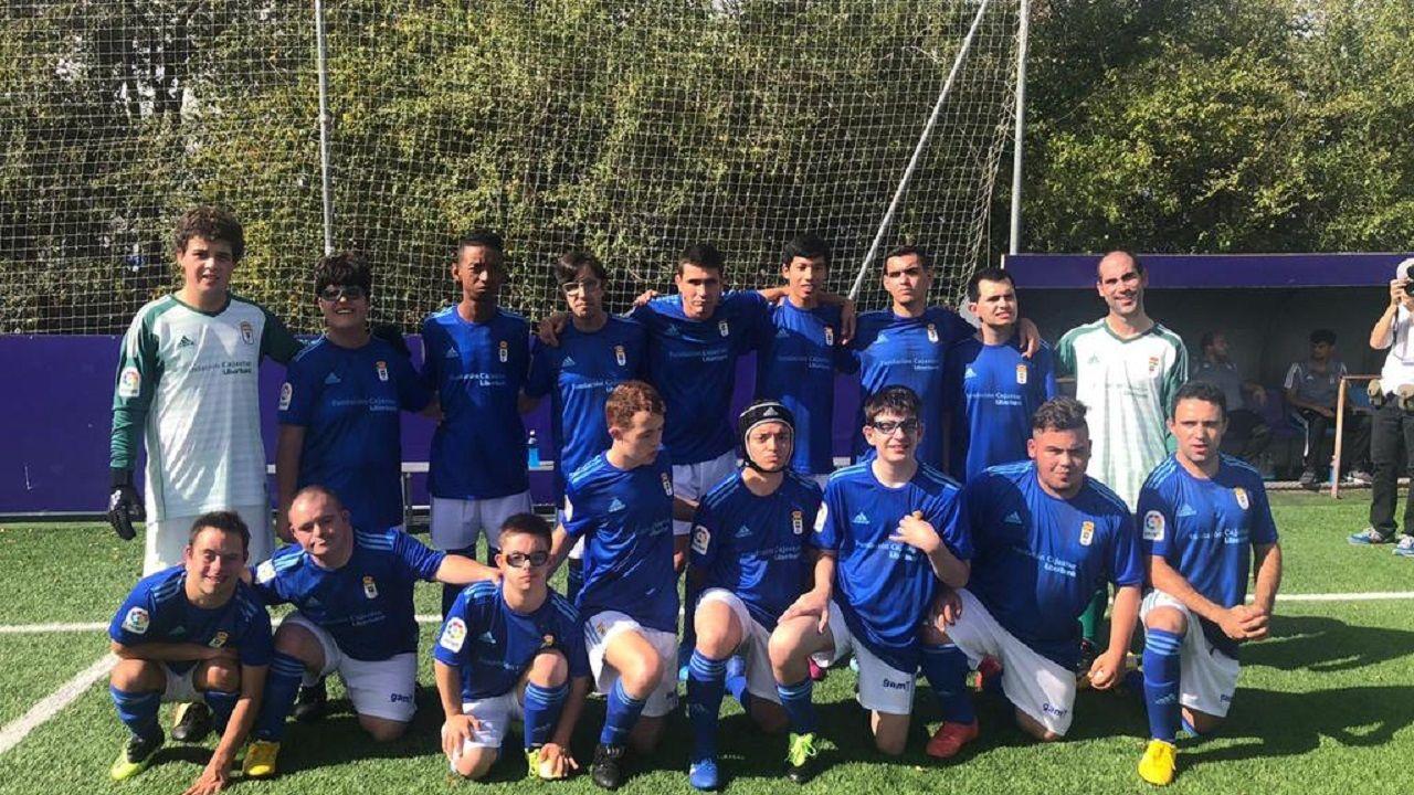 carbón, minerales, Gijón.Real Oviedo Genuine 19/20