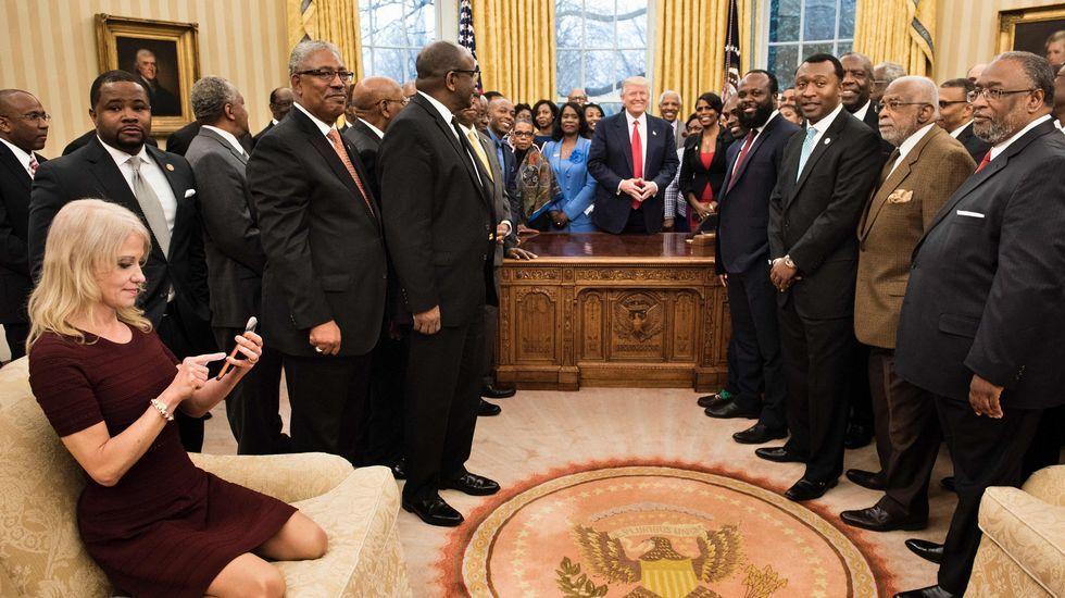 TRUMPPUTINH.Donald Trump