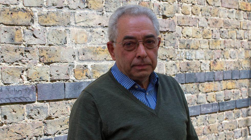 José Antonio Tose