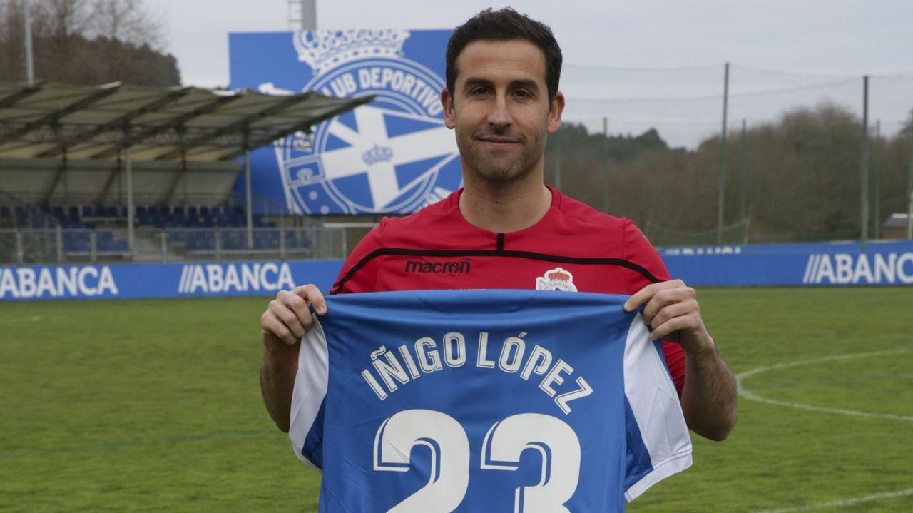 Rodrigo Fernández Lovelle
