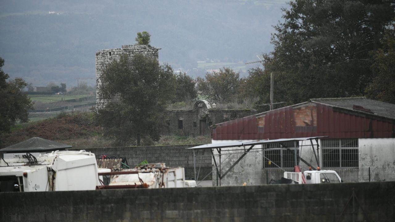 Chisco Ayguavives realiza entregas a domicilio de todo tipo de productos en Ferrolterrra