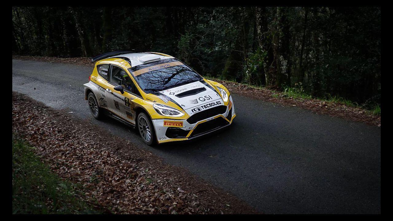 Renault Zoe, más potencia y autonomía
