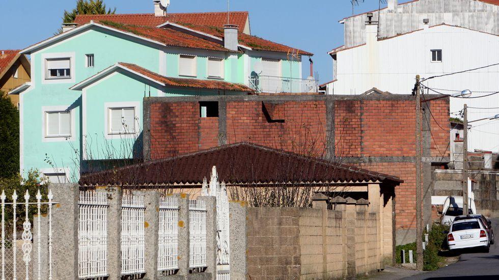 Feísmo en Galicia