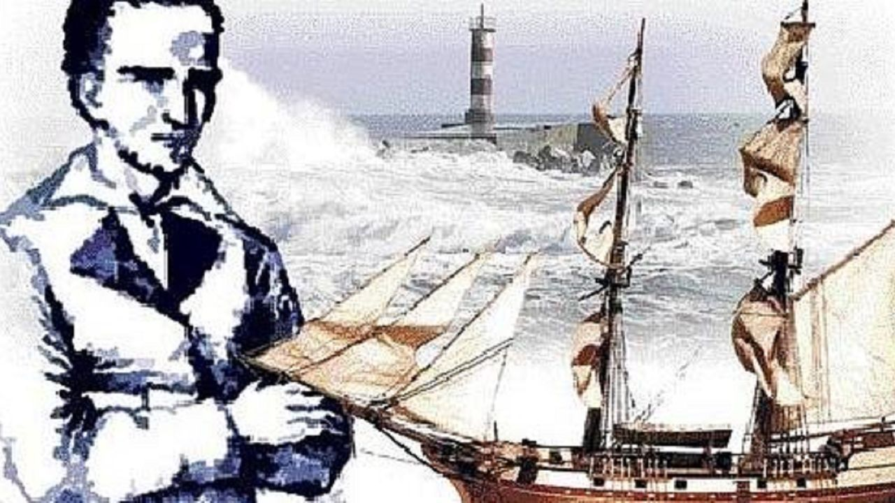 Las imágenes del Baxi - Adareva Tenerife.Ricardo Carvalho Calero na toma de posesión, en 1972, da Cátedra de Lingua e Literatura Galega da USC