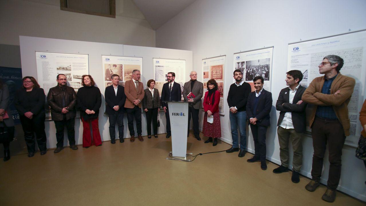 Almuzara publica en español los versos de Edwin Rolfe