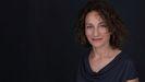 Lucy Lake, directora de la ONG Camfed, organización ganadora del premio Princesa de Asturias de Cooperación 2021
