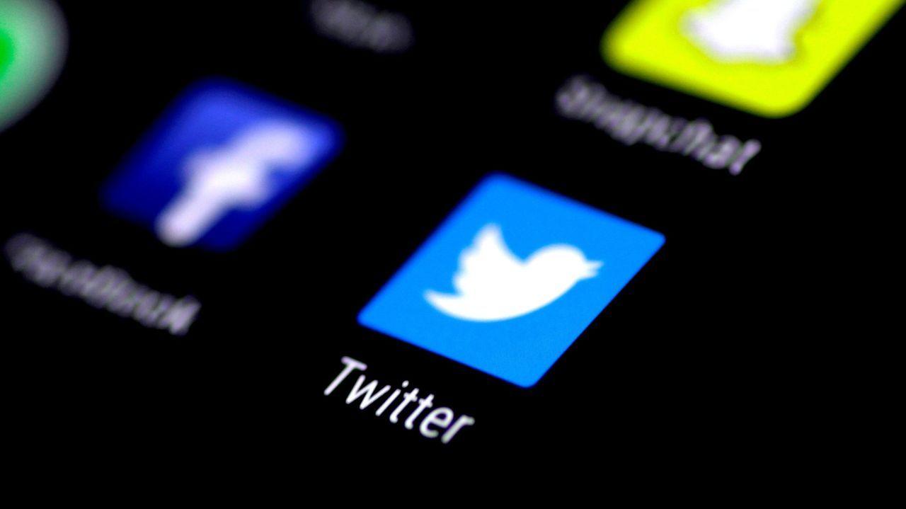 ¿Puede una empresa investigar el perfil enredes socialespara contratar a un candidato?