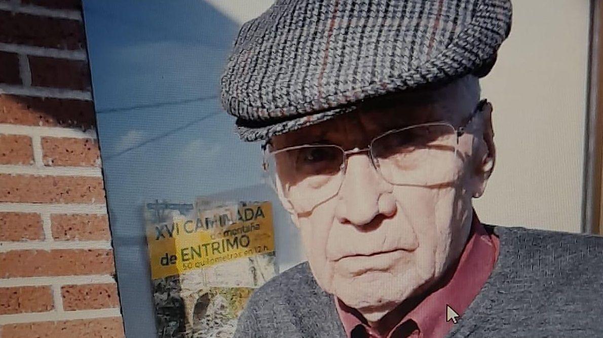 José García Prieto