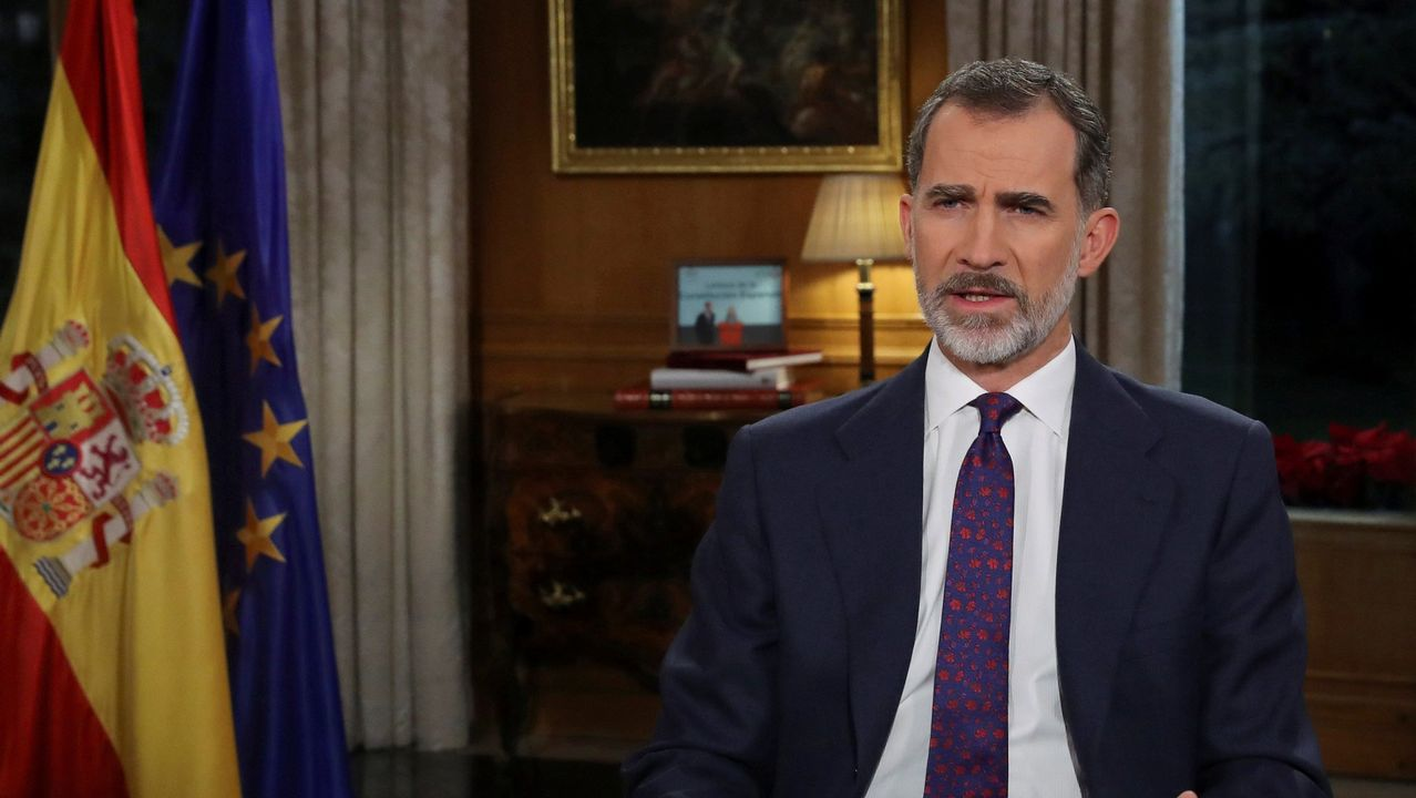 El excomisario Villarejo lleva más de un año interno en la cárcel extremeña de Estremera