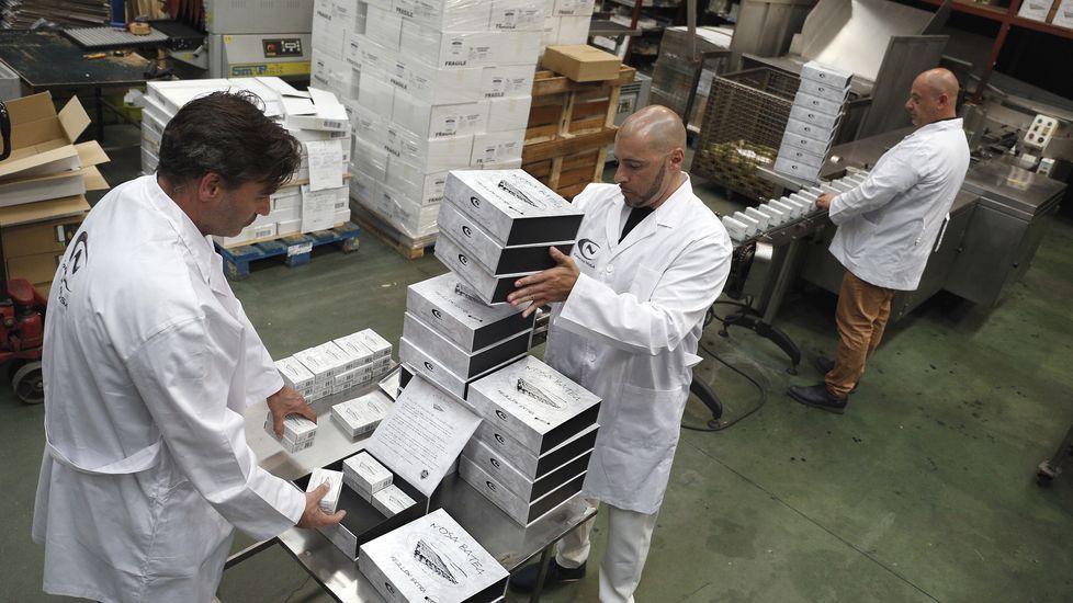 Charla sobre nuevas tecnologías en viticultura en Martín Códax.Ciudad Vieja