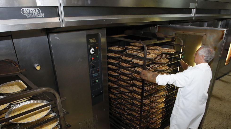 Segundo a FAO, son máis as persoas obesas que hai no mundo que as que pasan fame