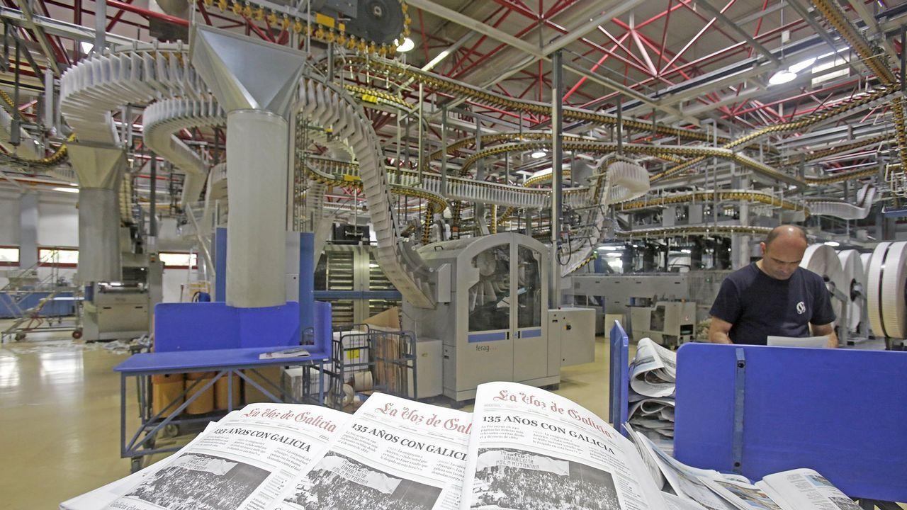 El libro de estilo contribuye a la unidad y calidad de una obra colectiva como el periódico