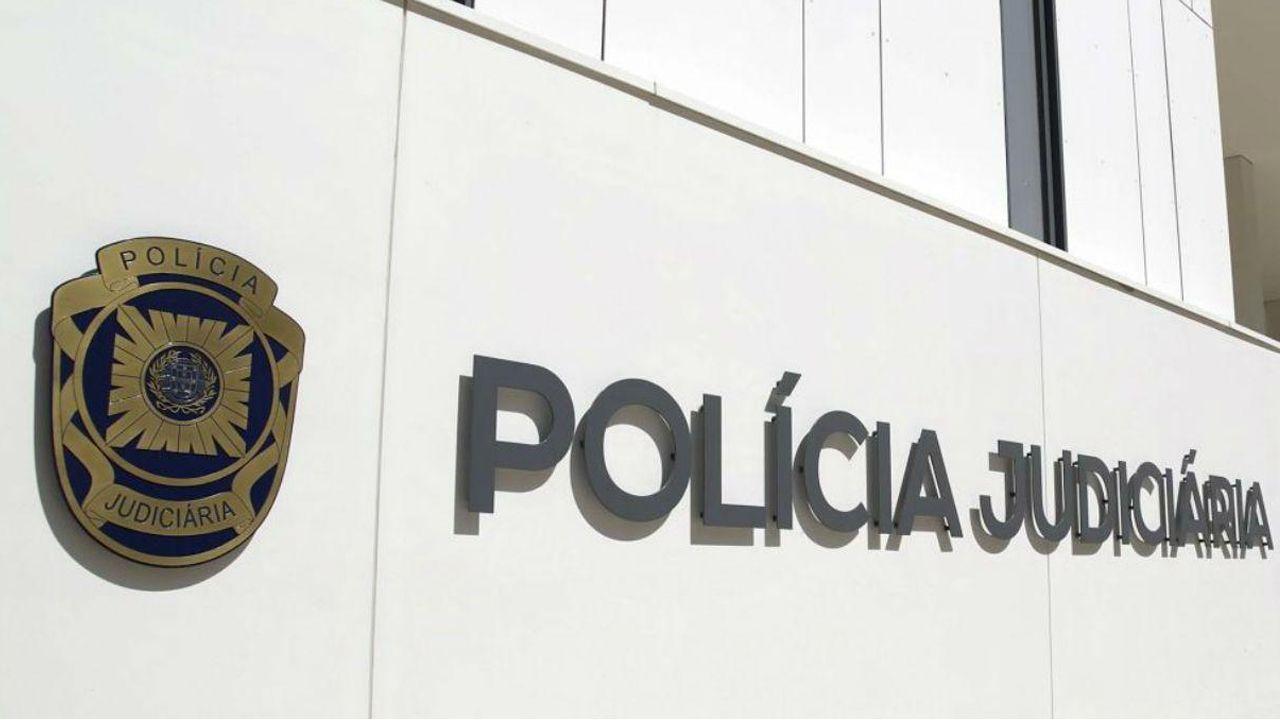 Fernando Simón desglosa los últimos datos de la crisis sanitaria.Xavier García Albiol (PP). Vuelve al Ayuntamiento de Badalona.