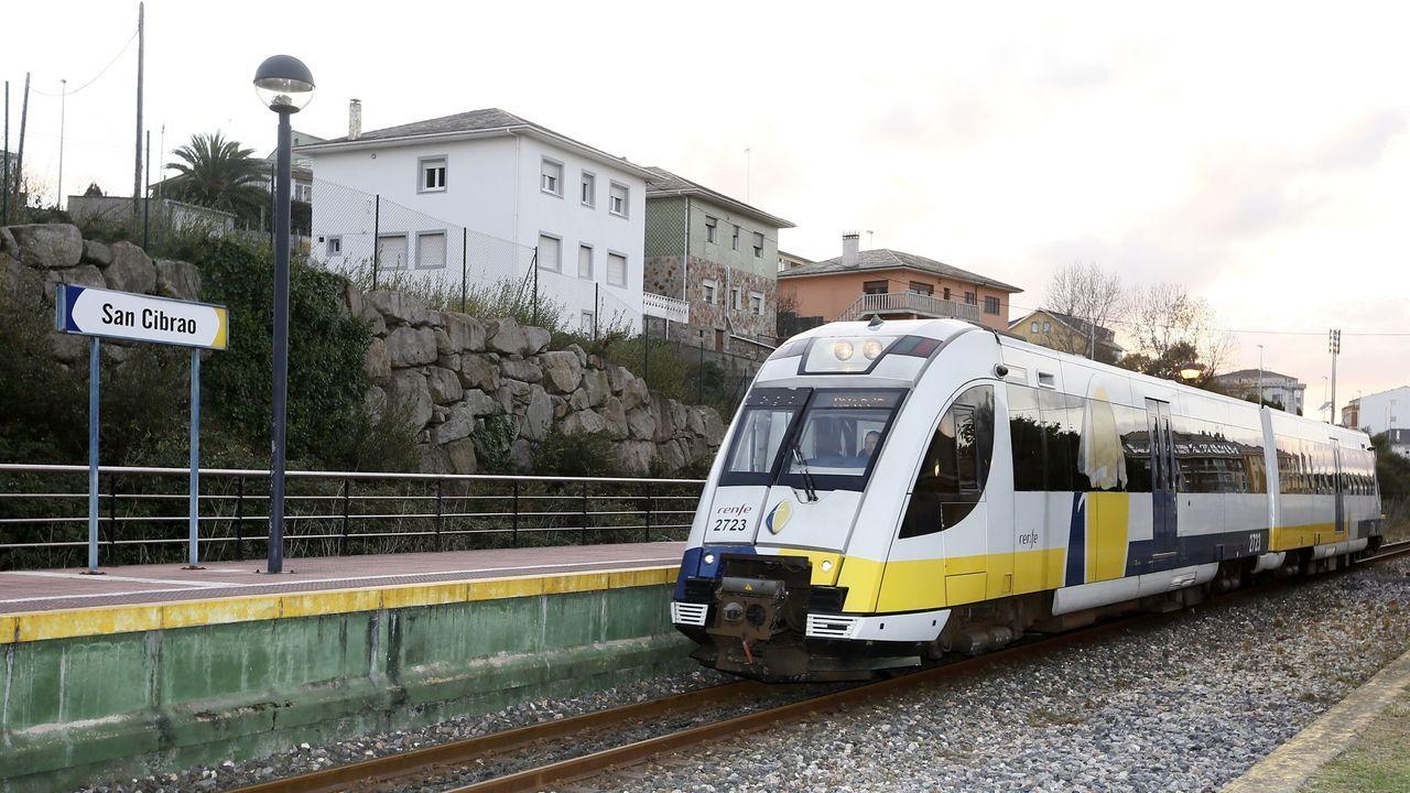 La concejala de Festejos del Ayuntamiento de Oviedo, Covadonga Díaz (PP)