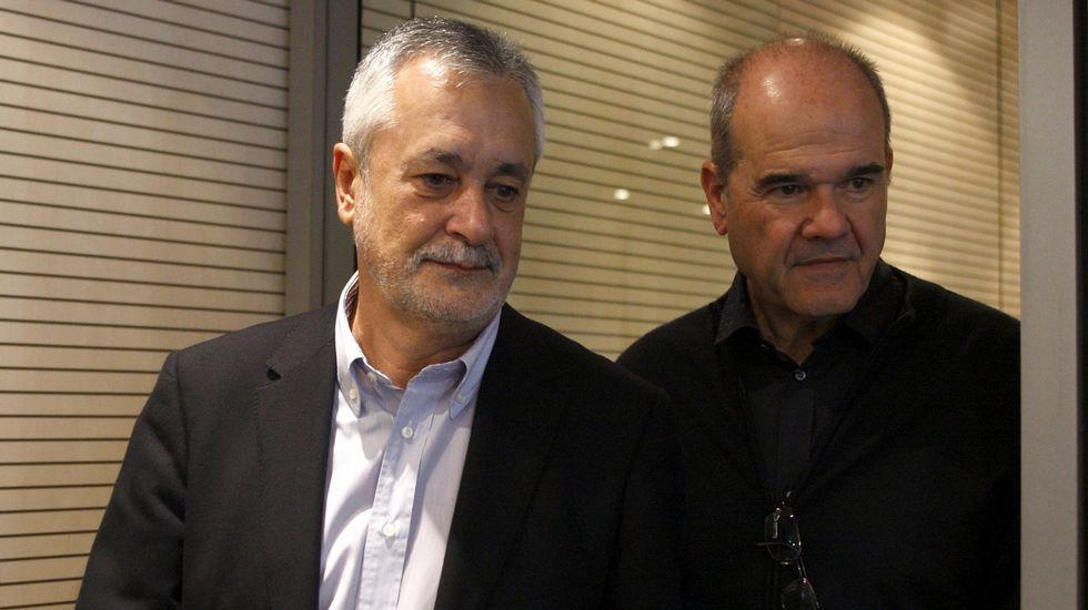 Pedro Sánchez: «Cumpliré con mi palabra cuando se cumpla la imputación con delito»