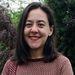 Susana Machargo