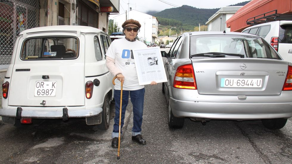 A Rúa ofrecerá rutas en catamarán.El Clúster da Pizarra organizó una jornada informativa en su sede, en Sobradelo