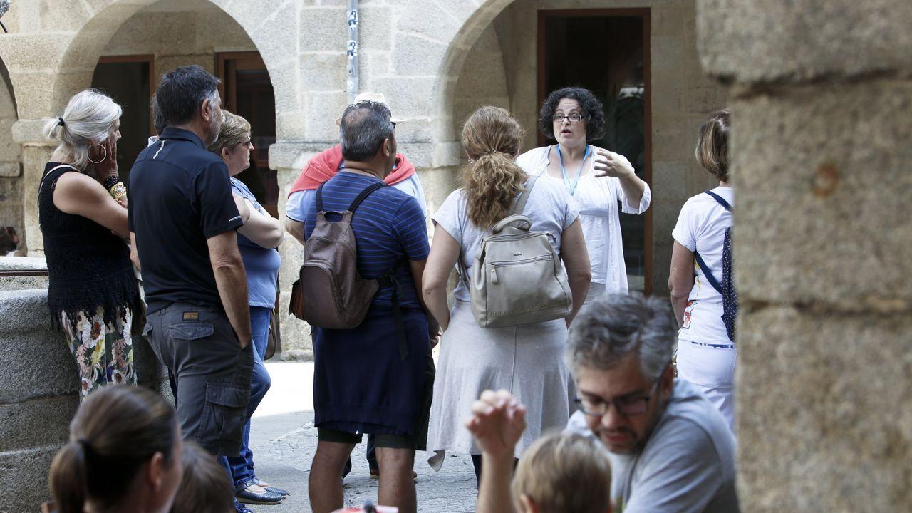 Continúa hasta el domingo el festival TangoLiber