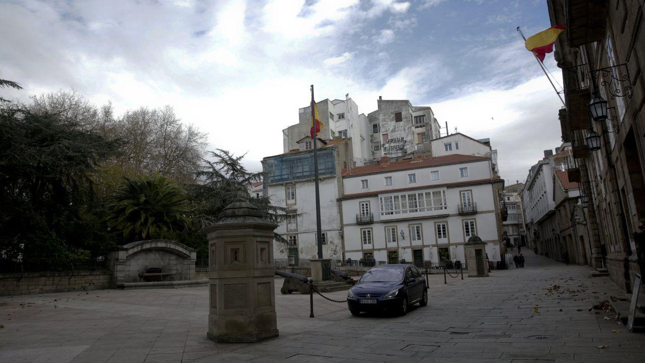 El chalet más caro de Asturias