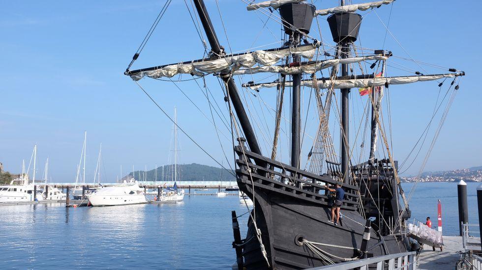 La igualdad de género se pospone hasta el 2186.Operación contra los piratas en el Índico