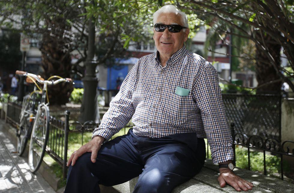 Çolak: «He fichado por un equipo muy fuerte en España»