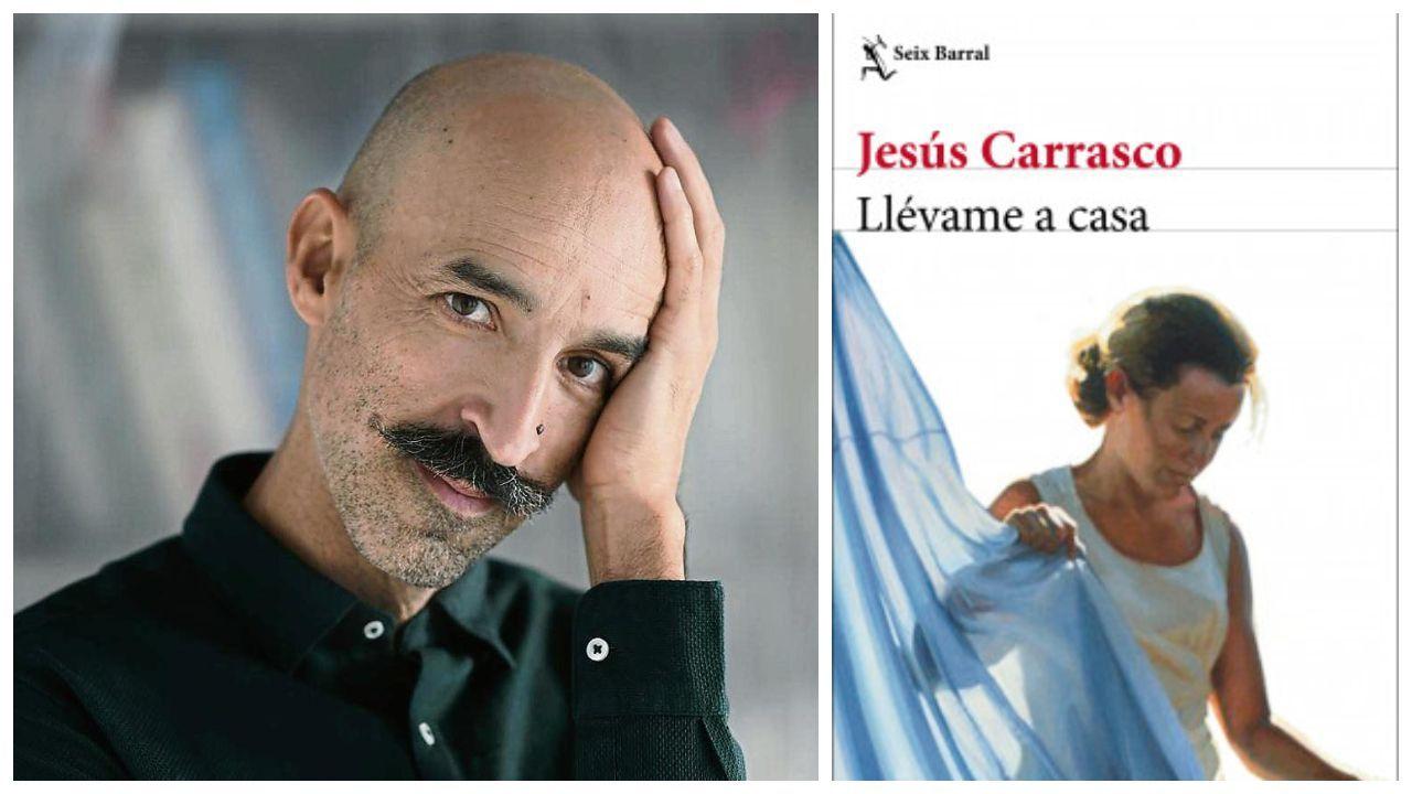 La filósofa Victoria Camps publica «Tiempo de cuidados»