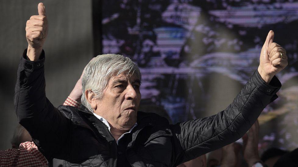 Bankia y el FROB apuntan a Blesa, Rato y Barcoj como responsables de las black