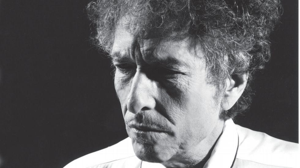 Bob Dylan, Premio Nobel de Literatura 2016.Elinor Ostrom, la única mujer con el Nobel de economía
