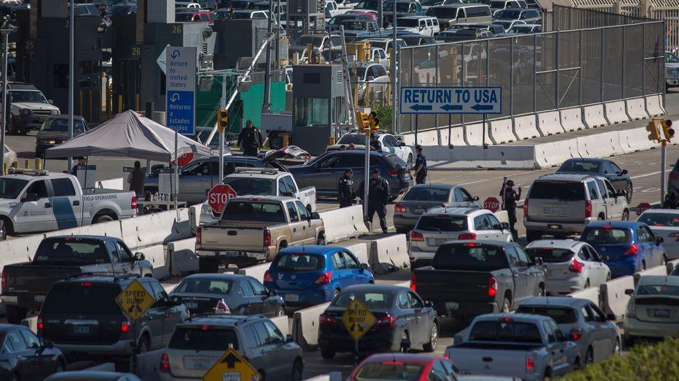 México vibra y se planta ante Trump.Javier Valdez, periodista mexicano asesinado en Sinaloa