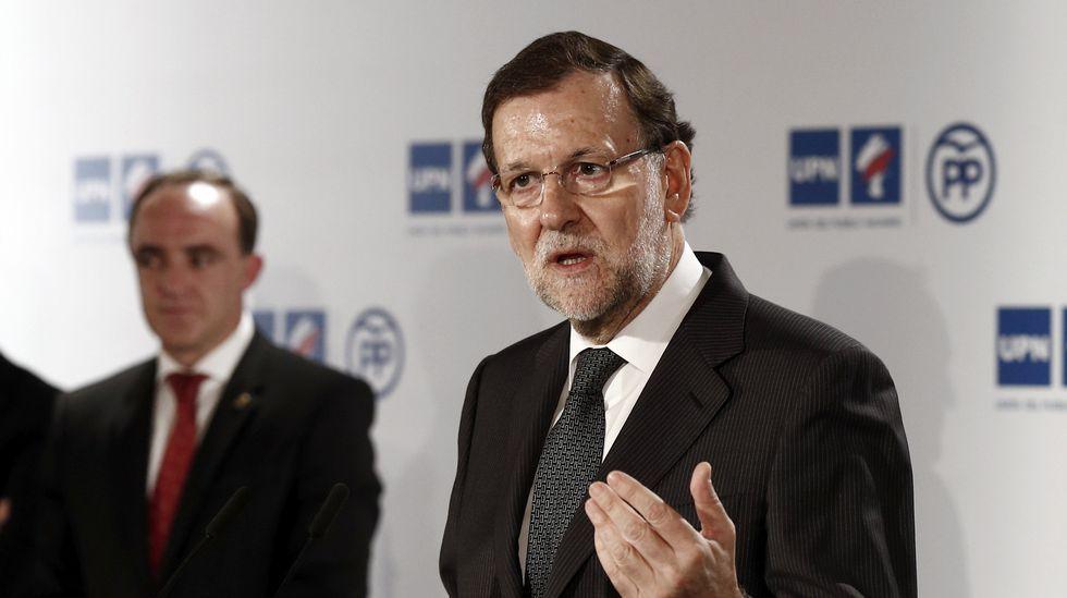 Streaming: Sigue el debate de investidura en Cataluña