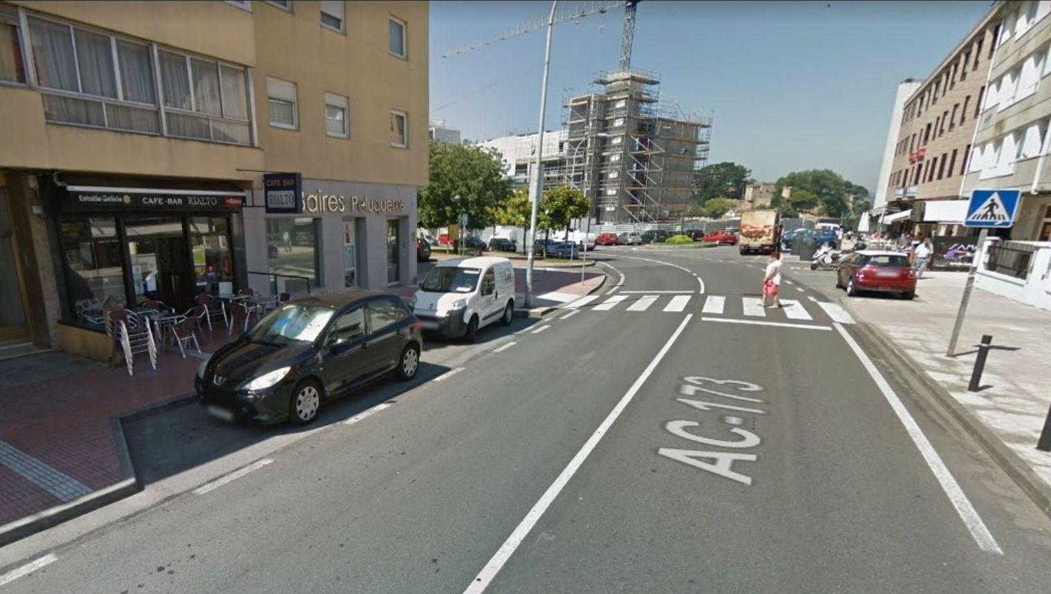 La Guardia Civil detiene en Asturias a un grupo criminal acusado de seis delitos
