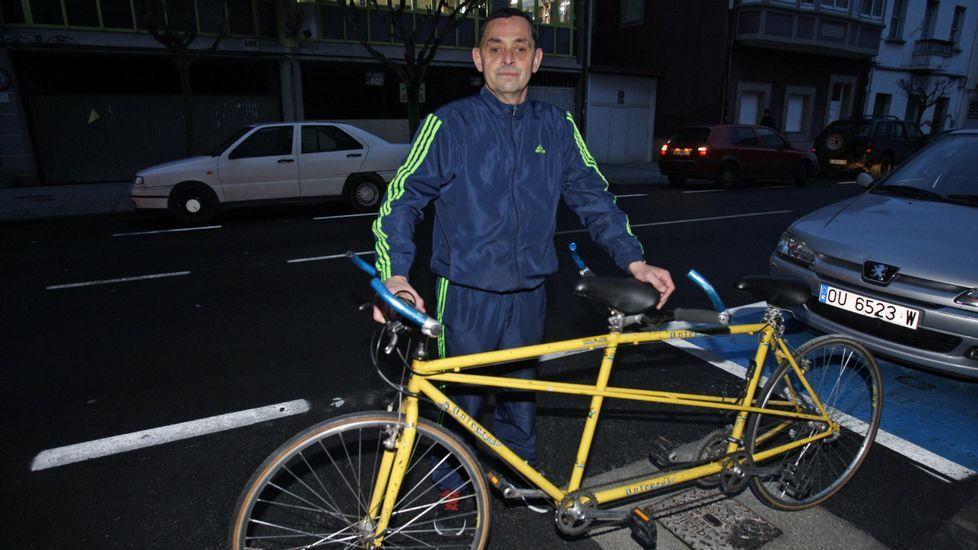 El presidente Correa conserva una amplia base de simpatizantes que se manifestó en la calle