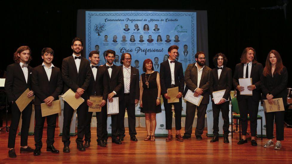 Instituto Monte Neme