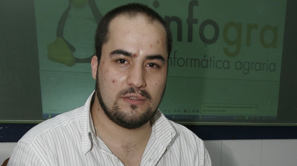 El método cardiofónico de Germán Díaz.Manifestación contra el impuesto de sucesiones ante la Junta General