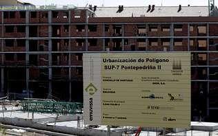 Asturias, Oviedo, Gijón.Las zonas de Pontepedriña y Castiñeiriño son las más dinámicas en el mercado de pisos nuevos