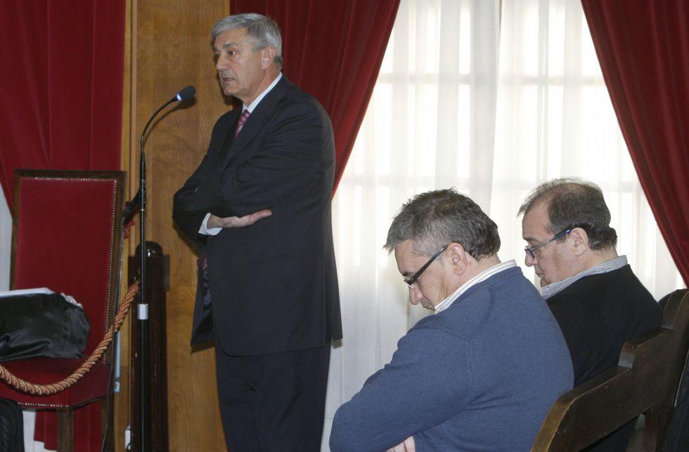 Galicia clama contrala violencia machista