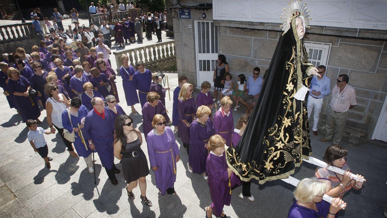 Un palacete de Somió (Gijón) se vende por encima de los 8,2 millones.Un palacete de Somió (Gijón) se vende por encima de los 8,2 millones