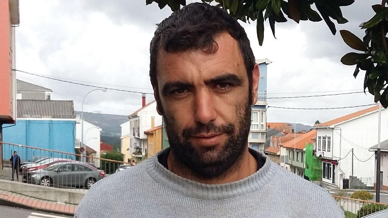 Tino Villar