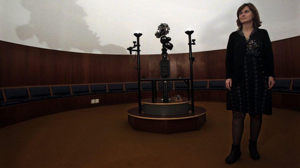 Antoni Van Leeuwenhoek, homenajeado por Google.Lúa García Sánchez