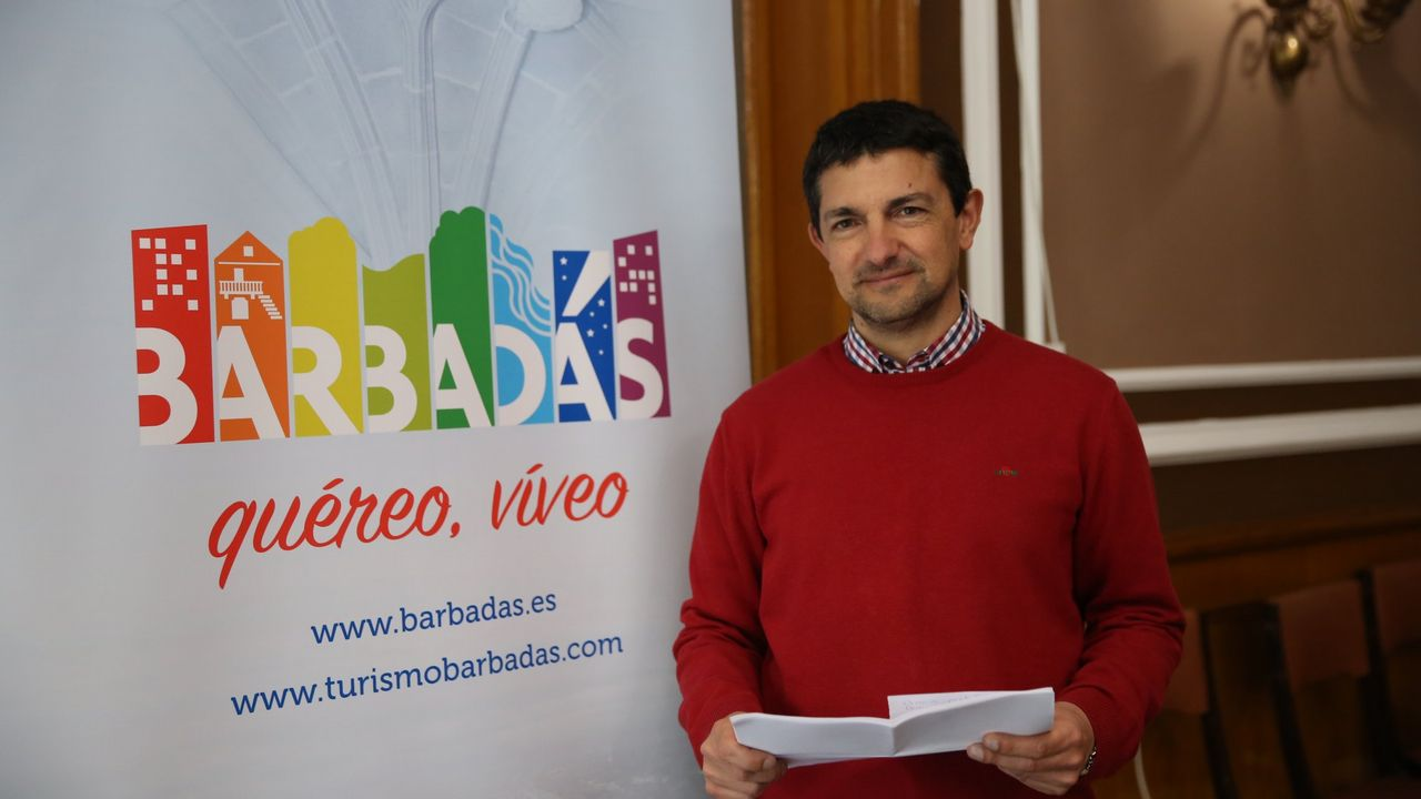 En la capital se regularizaron 6.976 inmuebles