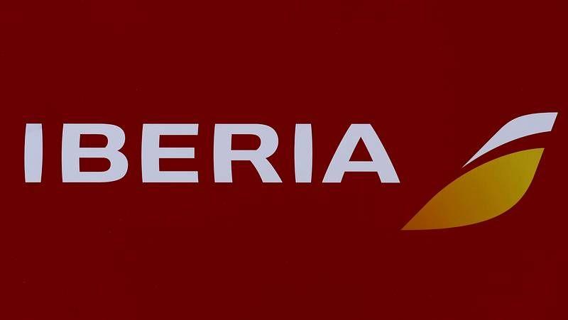 Menos marca España en Iberia