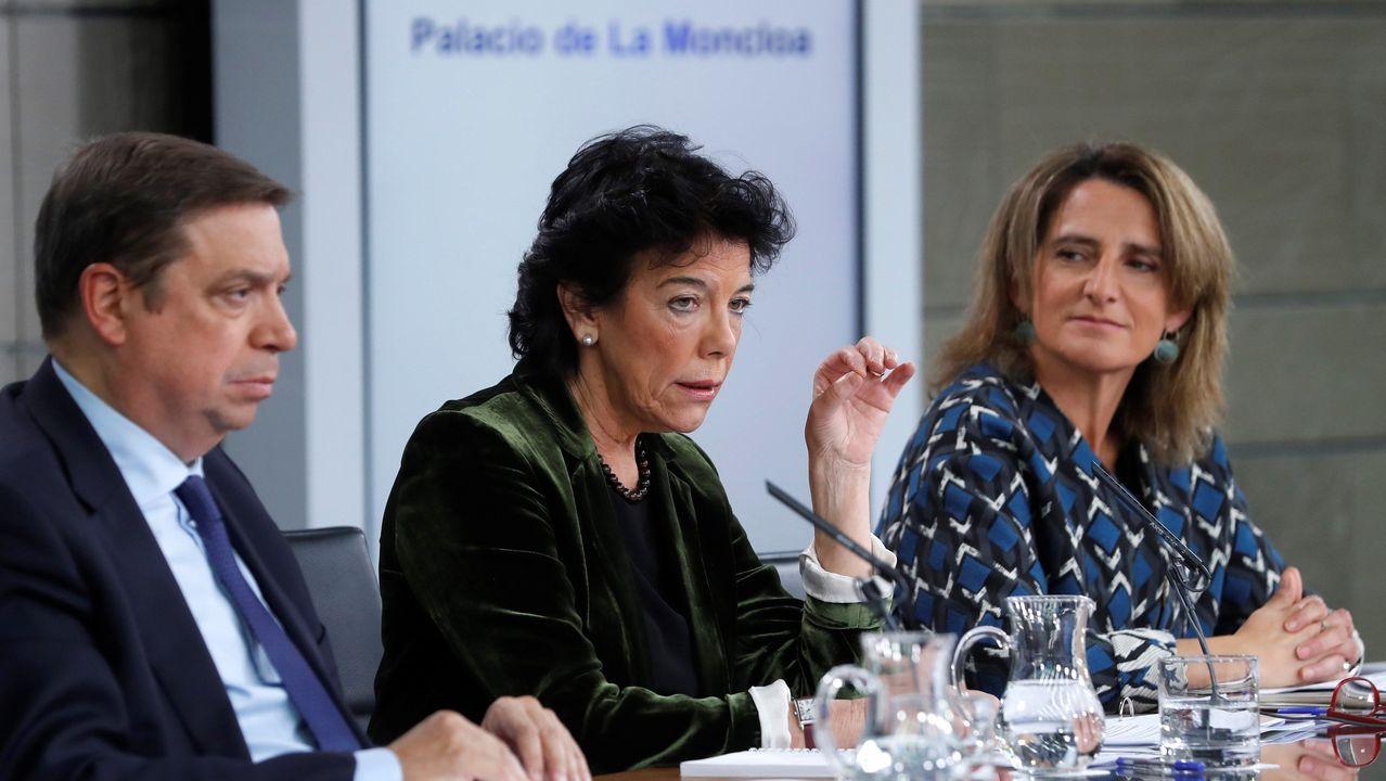 | EUROPA PRESS.Itxaso Atutxa, presidenta del PNV en Vizcaya