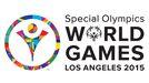 «Juegos Olímpicos Especiales 2015»: ¿Estás preparado para celebrar de forma diferente?