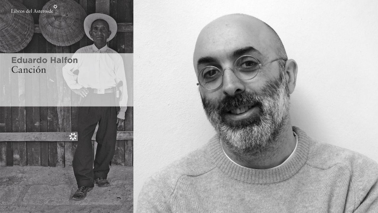 Propuesta de tabla de ejercicios para hacer en casa.Gonzalo San Emeterio (izquierda) y Andres Perez Riobó, autores de «Japón en su historia» (Satori)