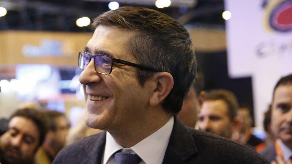 Rajoy: «No estoy en condiciones de presentarme a la investidura»